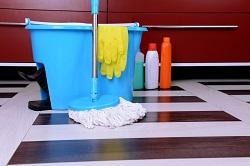 Proven Domestic Cleaning Agency in Sutton