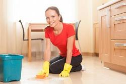 Expert Property Cleaning across SM1
