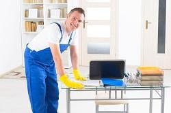 Affordable Office Cleaning Agency in Sutton, SM2